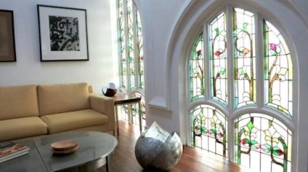 Churchlivingroom