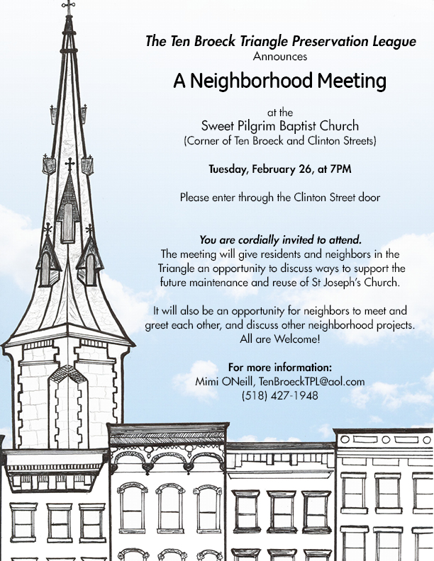 neighborhood-meeting-flyer