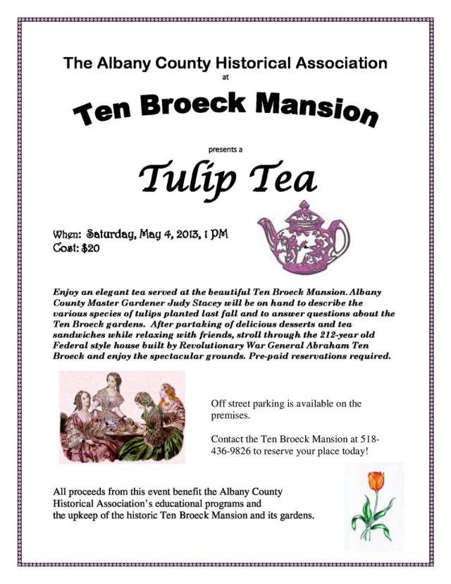 Tulip_Tea_2013